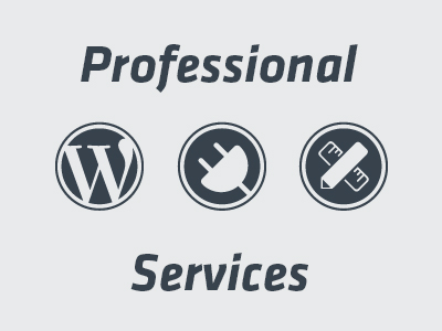 Tilden Tasks Services and Packages