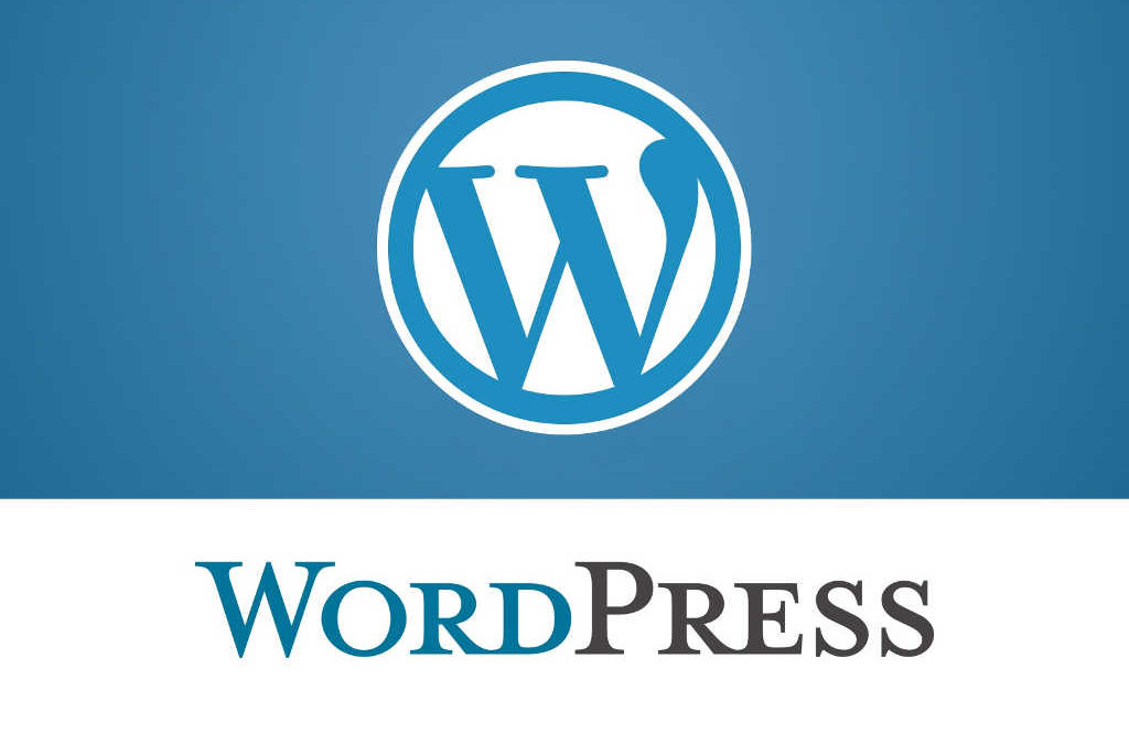 Things We Ask About WordPress