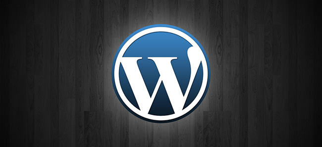 What You Can Do With WordPress