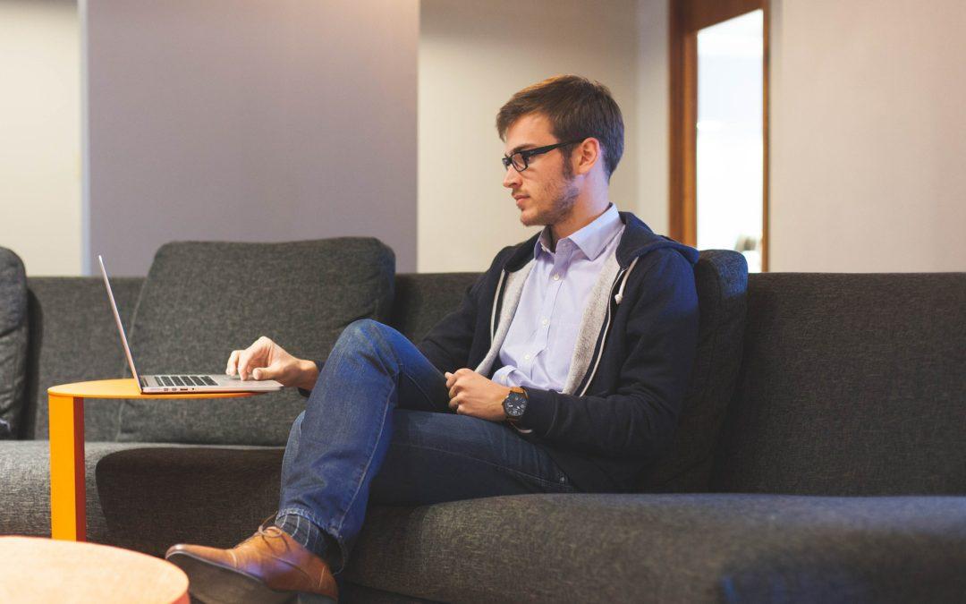 How Get Affordable Website Maintenance?
